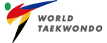 World Taekwondo (WT)